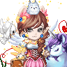 ArtemisFowlWaterMaster's avatar