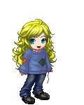 justaphiend's avatar