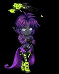 Kelvash's avatar