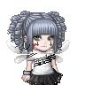 jadeof1004s's avatar