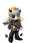 Tris Tinh's avatar