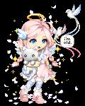 x-cutie-x-pie-x's avatar