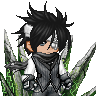 Trey-Stevens's avatar