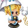 sweet_caandyy's avatar