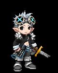 Nexxus Natch's avatar