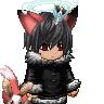 xXxbaby_foxXxX's avatar