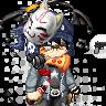 `Azian's avatar