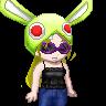 EvilDemonBunny1's avatar