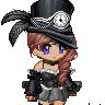 twilightpuppet123's avatar
