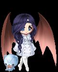 xAmyCakesx's avatar