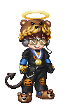 PynaplGiraffe's avatar