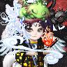 Anya_Eliza's avatar