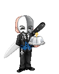 Anonymous Aristocrat's avatar