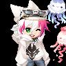 Ocean Canaria's avatar