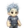 Tha_poox's avatar