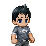 THExBEATINGxHEART's avatar