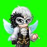 Dorian Requiem's avatar