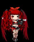 HarleyQuinn120's avatar