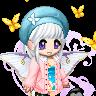 Moth Kisses's avatar