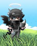 Kain iCross's avatar
