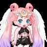 Tobi Cheerio's avatar