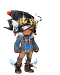 BlowinKushDaily's avatar