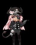 Ghooosties's avatar