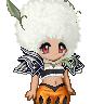 Heypsst's avatar