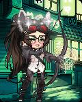 terezi pypope's avatar