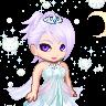 loverRC111's avatar