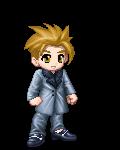 Ryan1483's avatar