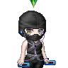 oOPengui_FlyOo's avatar