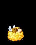 virons's avatar