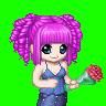DaddysLilGirl16's avatar