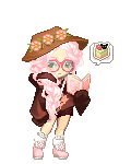nikkaizz16's avatar