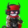 BraticusMaximus's avatar