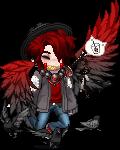 ALOSTPANDA's avatar