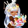 Lord Kiba-sama's avatar