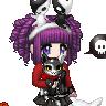 LuckiRose's avatar