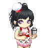 Xxx-Sukura-xxX's avatar