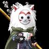 anleblan's avatar