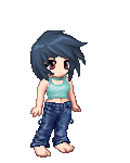 xxxSei's avatar