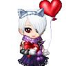 kittystyle's avatar