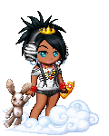 XI-SWAGGALIOUS-IX's avatar