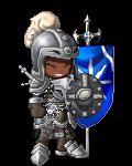 Quimzy-kun's avatar