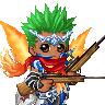 roxas529's avatar