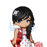 Lost Faerie's avatar