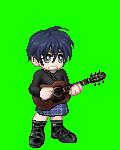 Braelin's avatar