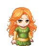 PegasusFeather's avatar