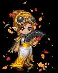 Syrella's avatar
